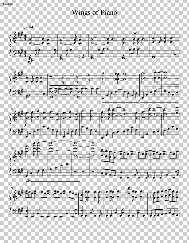 Sheet Music Piano Chord Song PNG, Clipart, Angle, Area