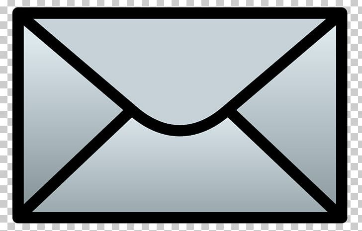 Envelope Mail PNG, Clipart, Airmail, Angle, Area, Black And White, Blog Free PNG Download