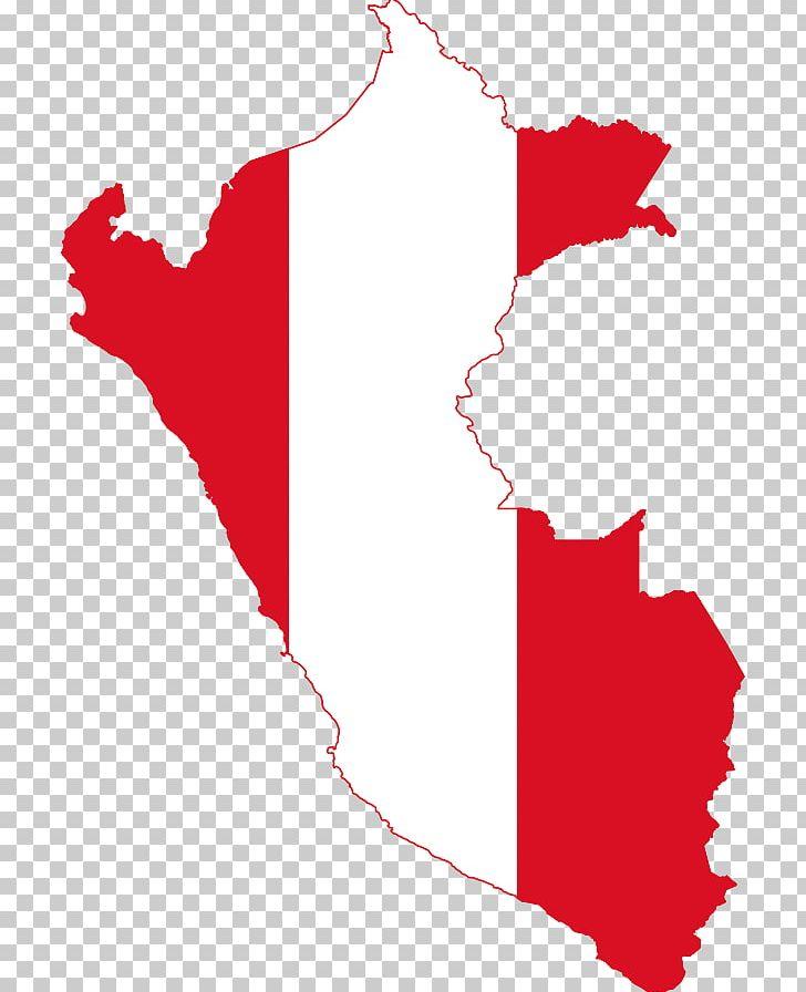 Flag Of Peru Inca Empire Map National Flag PNG, Clipart ... Map Inca Empire on mongol empire, inca buildings, indigenous peoples of the americas, mesoamerica map, inca pyramids, inca flag, chimu map, ottoman empire, inca crops, inca city, inca houses, inca food, inca civilization, inca art, brazil map, inca society, francisco pizarro, china map, byzantine empire, lima map, andean civilizations, roman empire, columbian exchange, inca roads, inca trail, nazca lines, inca warriors, tenochtitlan map, inca people, machu picchu, greece map,