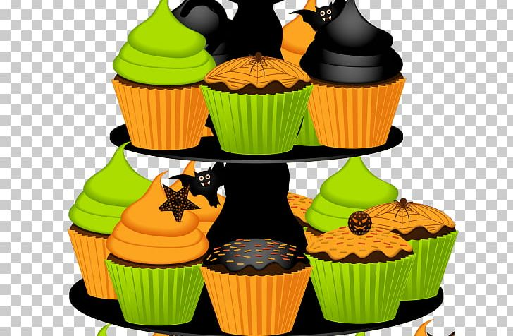 Cupcake American Muffins Halloween Cake PNG, Clipart, American Muffins, Birthday Cake, Biscuits, Cake, Confectionery Free PNG Download