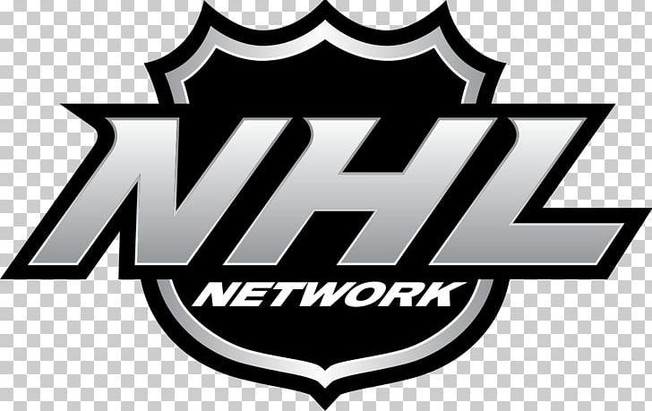 National Hockey League Nhl Network Logo Ice Hockey Hockey Puck Png