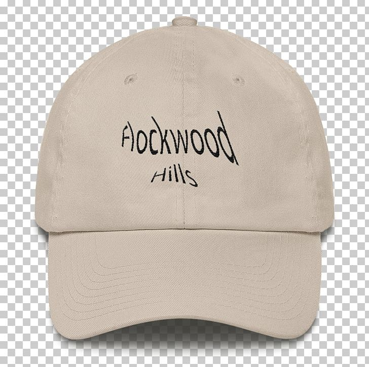 Hat Clothing Chino Cloth Strap Twill PNG, Clipart, Baseball Cap, Beige, Buckle, Cap, Chino Cloth Free PNG Download