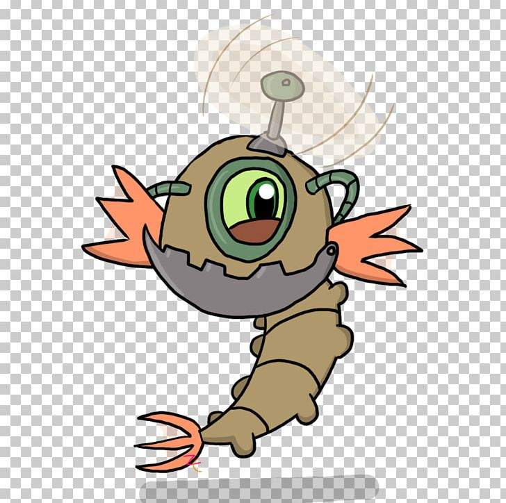 My Singing Monsters Drawing Cartoon Png Clipart Animation Art Artwork Cartoon Character Free Png Download