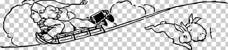 Sledding PNG, Clipart, Angle, Auto Part, Black And White, Branch, Computer Icons Free PNG Download