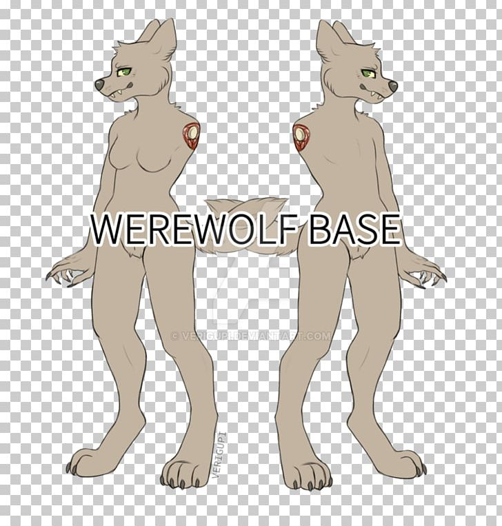 Cat Dog Werewolf Drawing Base Png Clipart Animals Ant Arm Base Big Cats Free Png Download Download files and build them with your 3d printer, laser cutter, or cnc. cat dog werewolf drawing base png