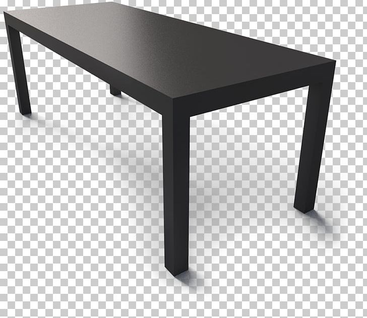 Coffee Tables Ikea Living Room Family Room Png Clipart Angle
