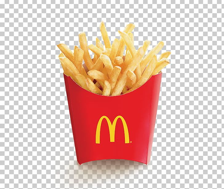 McChicken Grand Chicken McDonald's Big Mac Cheeseburger French Fries PNG, Clipart, Big Mac, Cheeseburger, Cheeseburger, Dish, Drink Free PNG Download