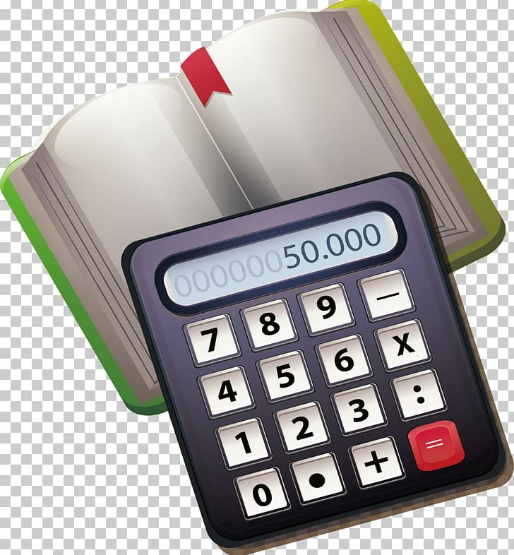 Book Icon PNG, Clipart, Book, Book Icon, Books, Book Vector, Calculator Free PNG Download