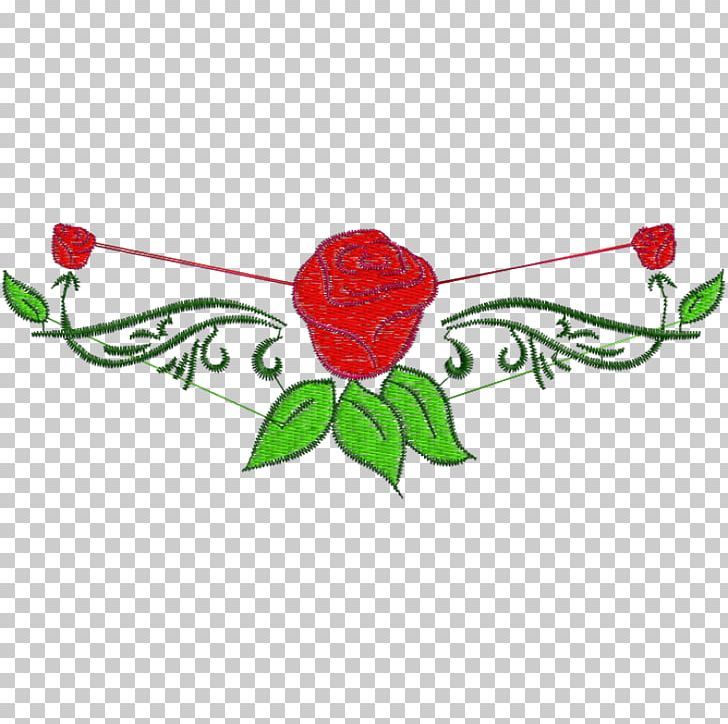 Rose Family Floral Design Pattern PNG, Clipart, Art, Family, Flora, Floral Design, Flower Free PNG Download