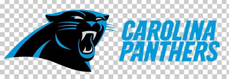 Carolina Panthers Super Bowl XXXVIII Super Bowl 50 NFL New England Patriots PNG, Clipart, 2012 Carolina Panthers Season, American Football, Brand, Carolina Panthers, Fictional Character Free PNG Download