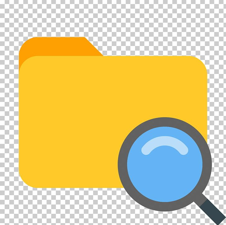 Computer Icons Directory PNG, Clipart, Angle, Brand, Circle, Command, Computer Font Free PNG Download