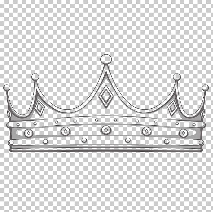 Imperial State Crown Imperial Crown Crown Of Queen Elizabeth The Queen Mother PNG, Clipart, Angle, Black And White, Crown, Crown Imperial, Decorative Patterns Free PNG Download