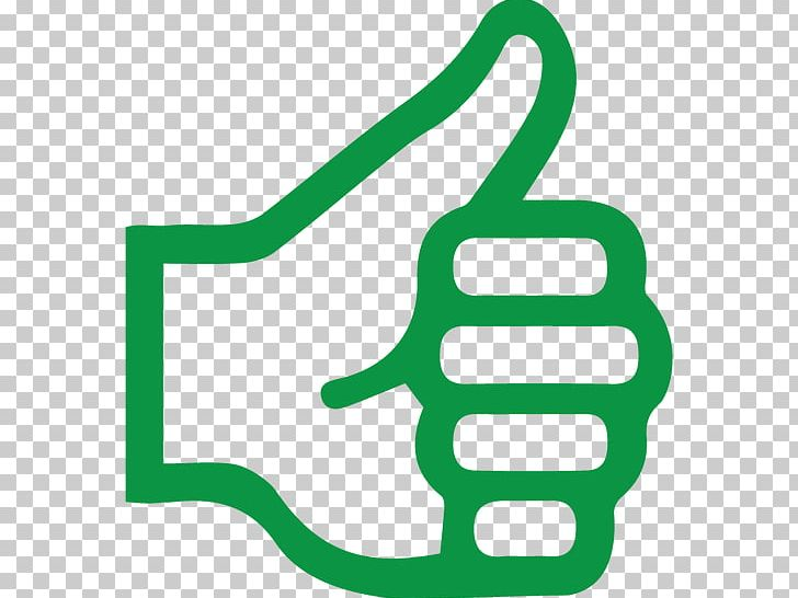 Thumb Signal Computer Icons PNG, Clipart, Area, Computer Icons, Finger, Green, Green Guys Free PNG Download