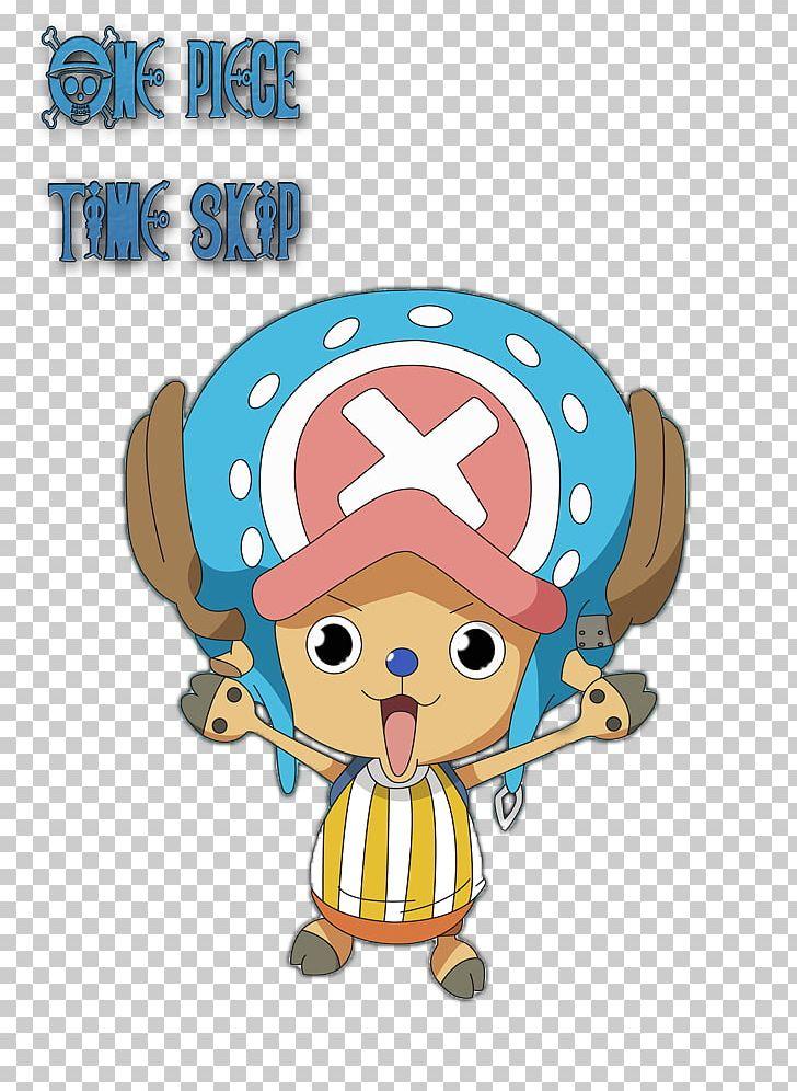 Tony Tony Chopper Roronoa Zoro Monkey D. Luffy Vinsmoke Sanji Nami PNG, Clipart, Art, Baby Toys, Cartoon, Character, Chopper Free PNG Download
