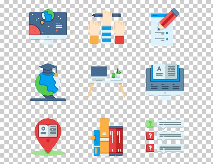 Computer Icons Encapsulated PostScript PNG, Clipart, Area, Brand, Computer Icon, Computer Icons, Diagram Free PNG Download