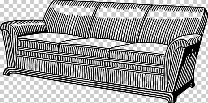 Peachy Davenport Table Couch Sofa Bed Furniture Png Clipart Angle Customarchery Wood Chair Design Ideas Customarcherynet