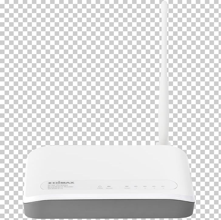 Wireless Access Points Wireless Router PNG, Clipart, Electronics, Others, Router, Technology, White Free PNG Download