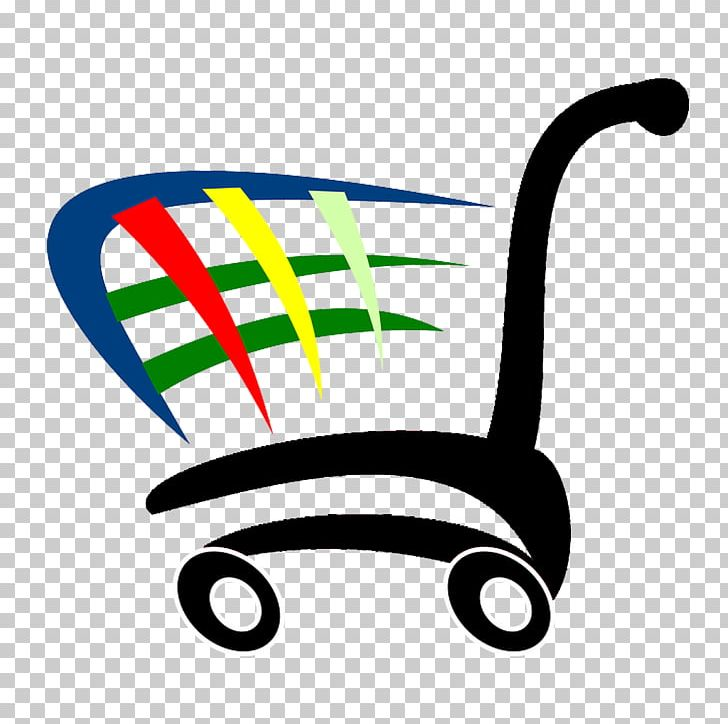 Amazon.com Online Shopping Shopping Cart Retail PNG, Clipart, Amazoncom, Area, Artwork, Bag, Coupon Free PNG Download