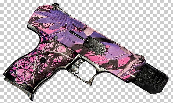 Hi-Point Firearms Hi-Point C-9 Automatic Colt Pistol  380