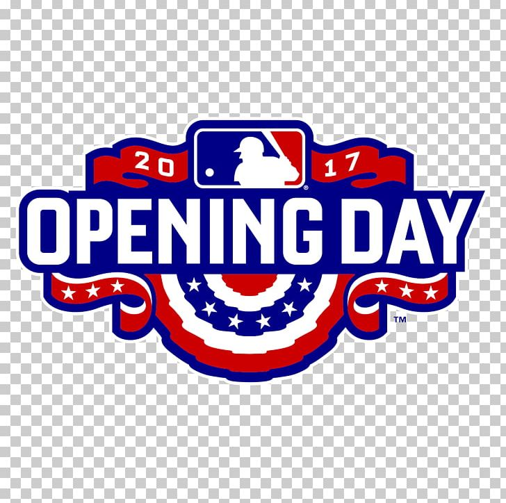 2015 Major League Baseball Season Cincinnati Reds 2016 Major