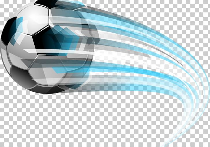 Football Sport Shin Guard PNG, Clipart, Angle, Automotive Design, Ball, Blue, Brand Free PNG Download