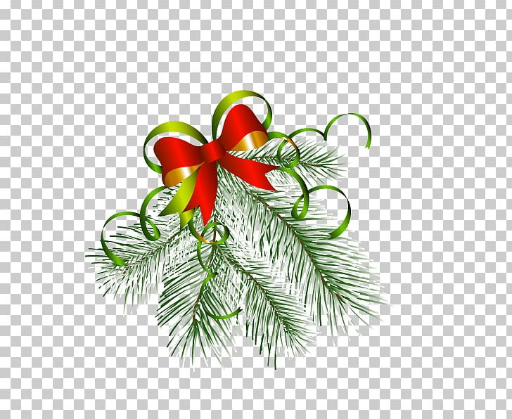 Christmas Ornament PNG, Clipart, Adobe Illustrator, Bow, Bow And Arrow, Bows, Bow Tie Free PNG Download