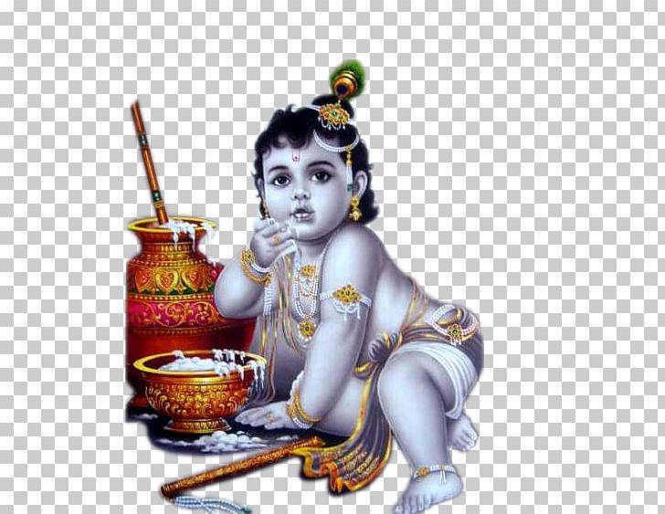 Krishna Janmashtami Shri Krishna Janmabhoomi Neminath Shiva