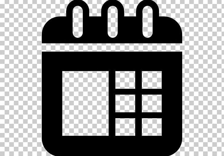 Google Calendar Symbol Solar Calendar Computer Icons PNG, Clipart