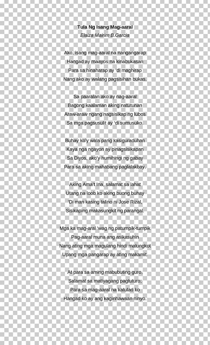 Poetry Spoken Word Ode Nursery Rhyme Syllable PNG, Clipart