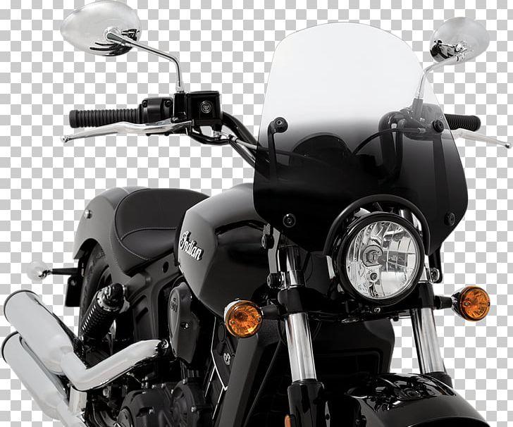 Car Cruiser Motorcycle Accessories Harley-Davidson PNG