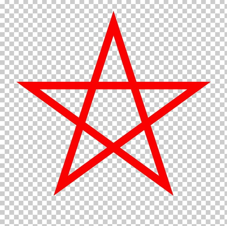Pentagram Pentacle Wicca Symbol PNG, Clipart, Angle, Area, Circle, Computer Icons, Drawing Free PNG Download