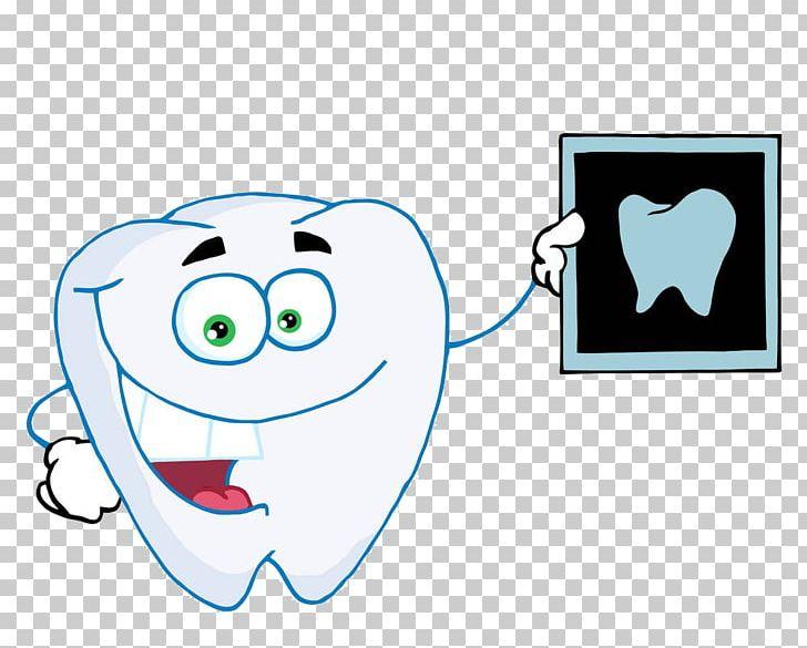 Dental Radiography Dentistry X-ray Tooth PNG, Clipart, Baby Teeth, Blue, Bri, Bridge, Cartoon Free PNG Download