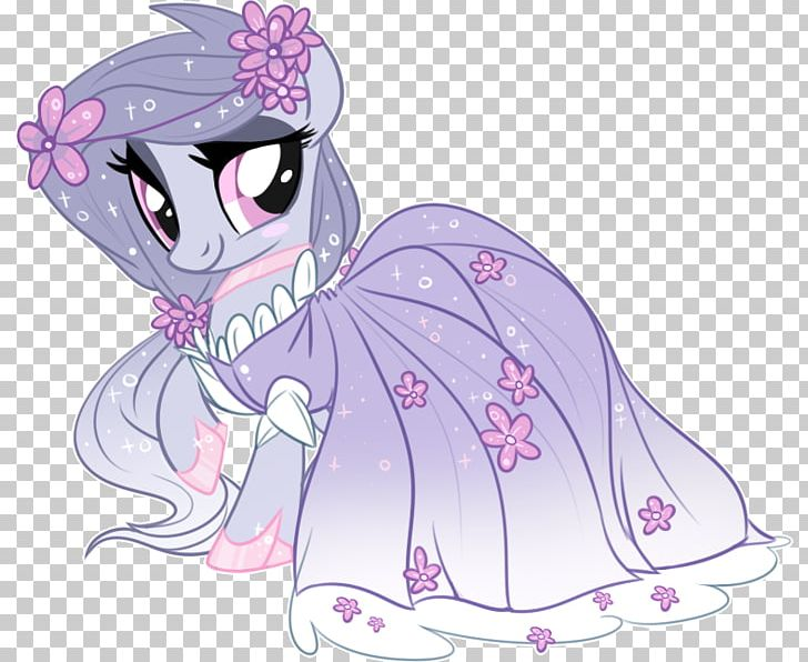 Fairy Horse Illustration Cartoon Design PNG, Clipart, Anime, Art, Bat, Batm, Beatifull Free PNG Download