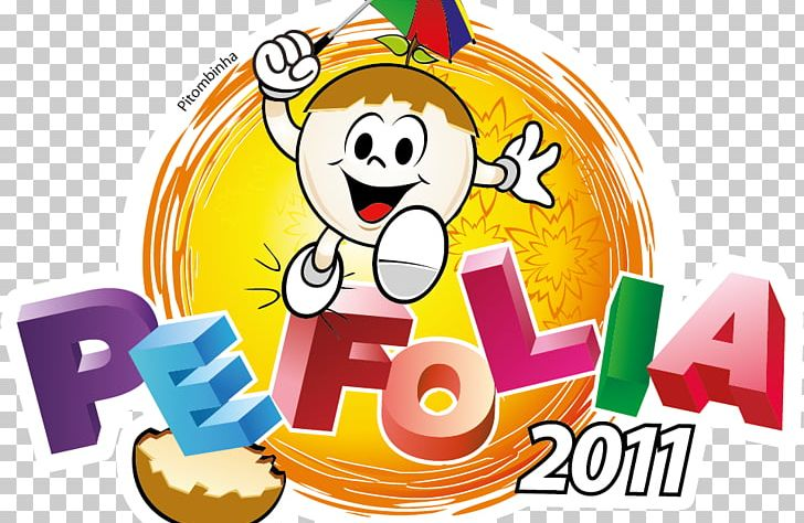 Brega Axé Forró Pagode Recife PNG, Clipart, 2000s, Art, Axe, Carnival, Cartoon Free PNG Download