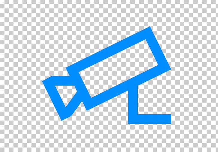 Video Cameras Computer Icons Icon PNG, Clipart, Angle, Area, Blue, Brand, Camera Free PNG Download