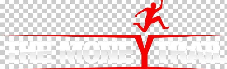 Logo Brand Line Font PNG, Clipart, Art, Brand, Brand Line, Diagram, Font Free PNG Download