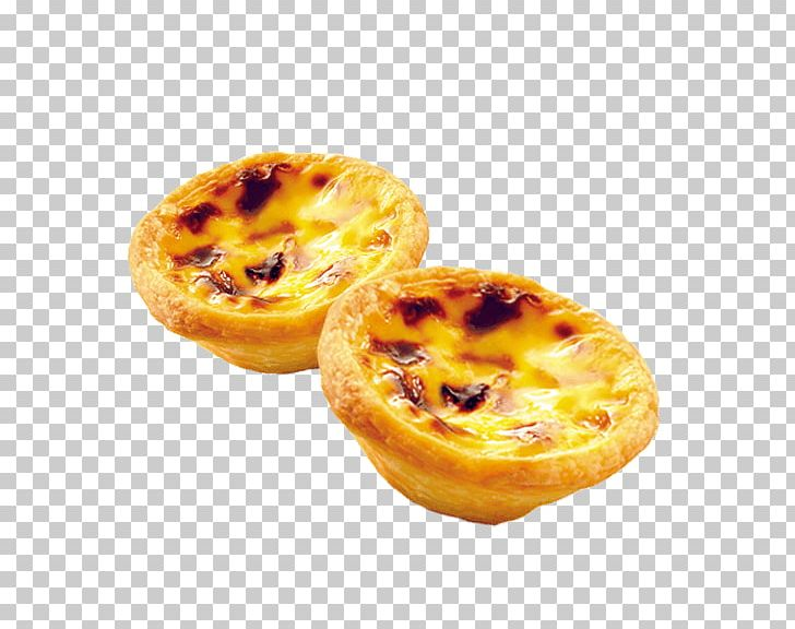 Quiche Egg Tart Treacle Tart Pastry Png Clipart Bacon Roll Baked Goods Cheese Cuisine Custard Tart