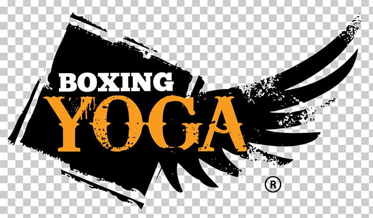 BoxingYoga™ BoxingYoga™ World Boxing Super Series Fitness Centre PNG, Clipart, Black And White, Boxing, Boxing Logo, Brand, Exercise Free PNG Download