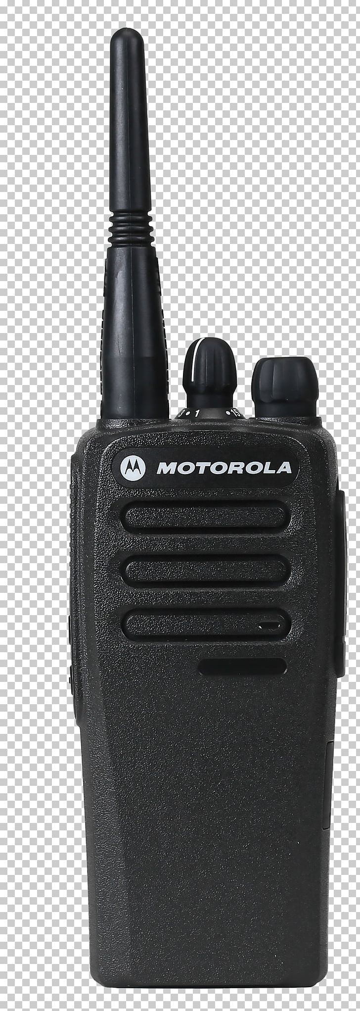 Two-way Radio Motorola Solutions Wireless PNG, Clipart, Analogue Electronics, Battery, Communication Device, Digital Data, Electronic Device Free PNG Download