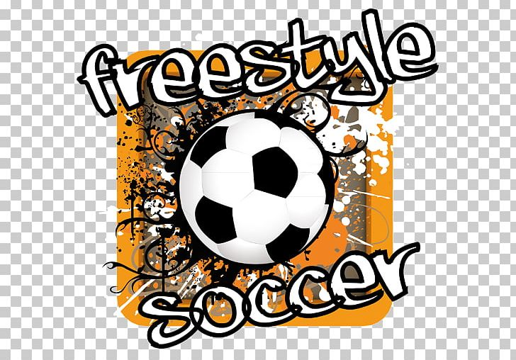 Freestyle Football Freestyle Soccer Motorbike Freestyle Head Ball Soccer Players Free Kicks Game PNG, Clipart, Abbas Farid, Android, Apk, Area, Ball Free PNG Download