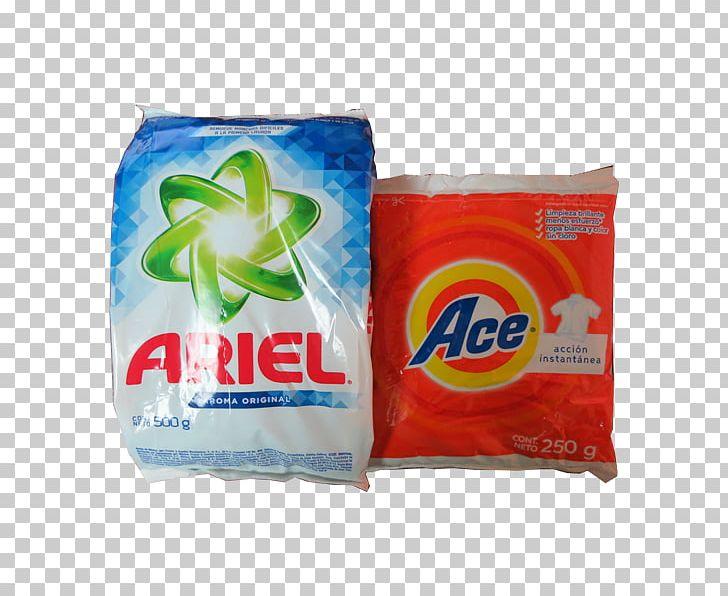 Laundry Detergent Ariel Downy PNG, Clipart, Ariel, Detergent