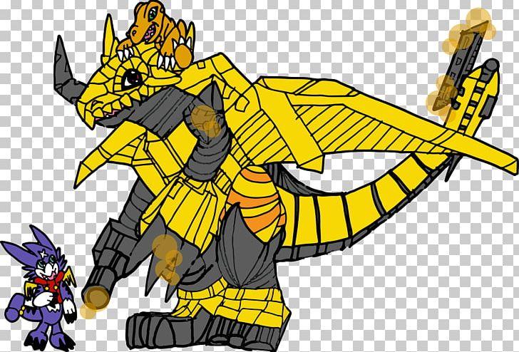 Shoutmon Cyberdramon Digimon World Dawn And Dusk Digimon
