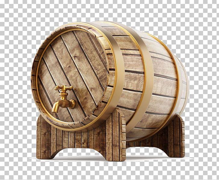 Wine Barrel Tap Oak Stock Photography PNG, Clipart, 3d