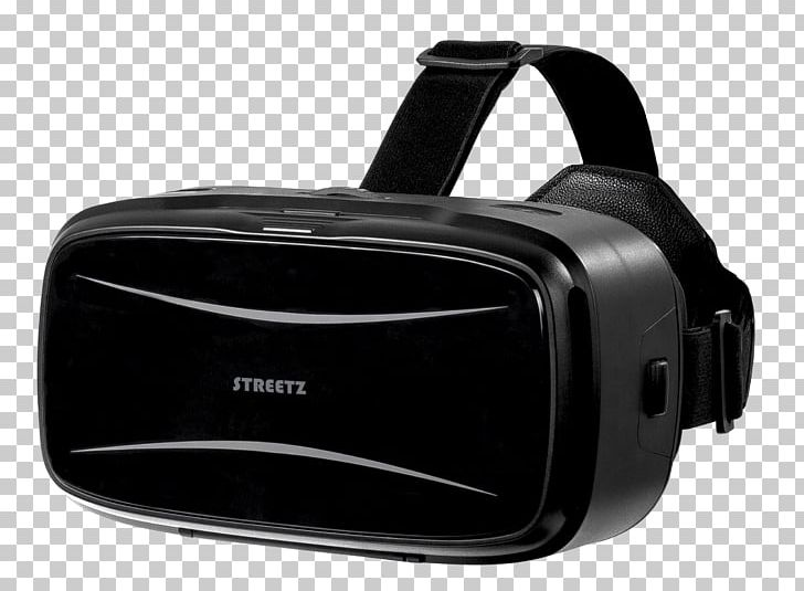 Virtual Reality Headset Smartphone Glasses Samsung Gear VR
