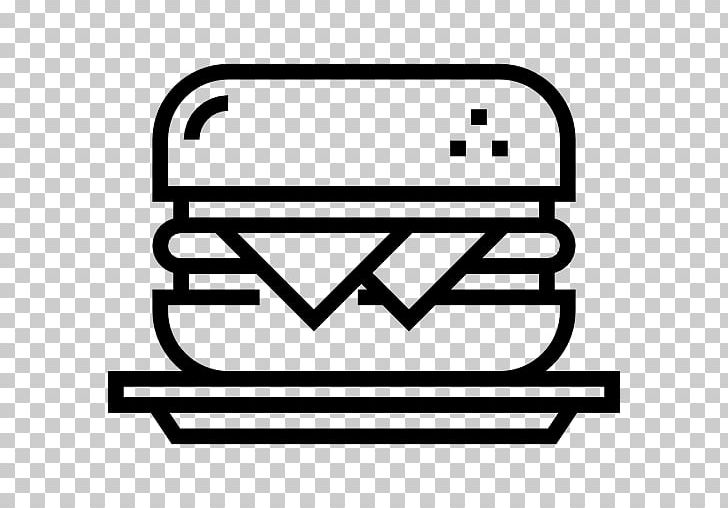 Club Sandwich Panini Chicken Salad Hamburger PNG, Clipart, Angle, Area, Black And White, Brand, Brisket Free PNG Download