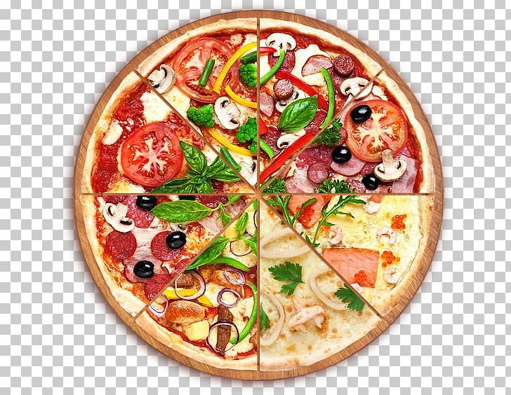 Pizza Delivery Italian Cuisine PNG, Clipart, California Style Pizza, Cuisine, Dish, European Food, Flatbread Free PNG Download