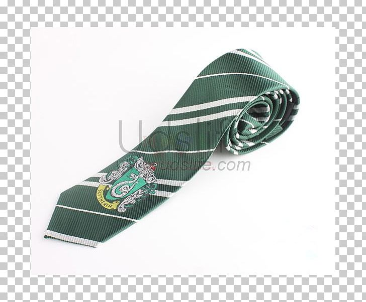 Fictional Universe Of Harry Potter Robe Slytherin House Necktie PNG, Clipart, Clothing, Clothing Accessories, Comic, Cosplay, Costume Free PNG Download