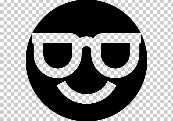 Smiley Emoticon Computer Icons PNG, Clipart, Black, Black And White, Computer Icons, Download, Emoji Free PNG Download
