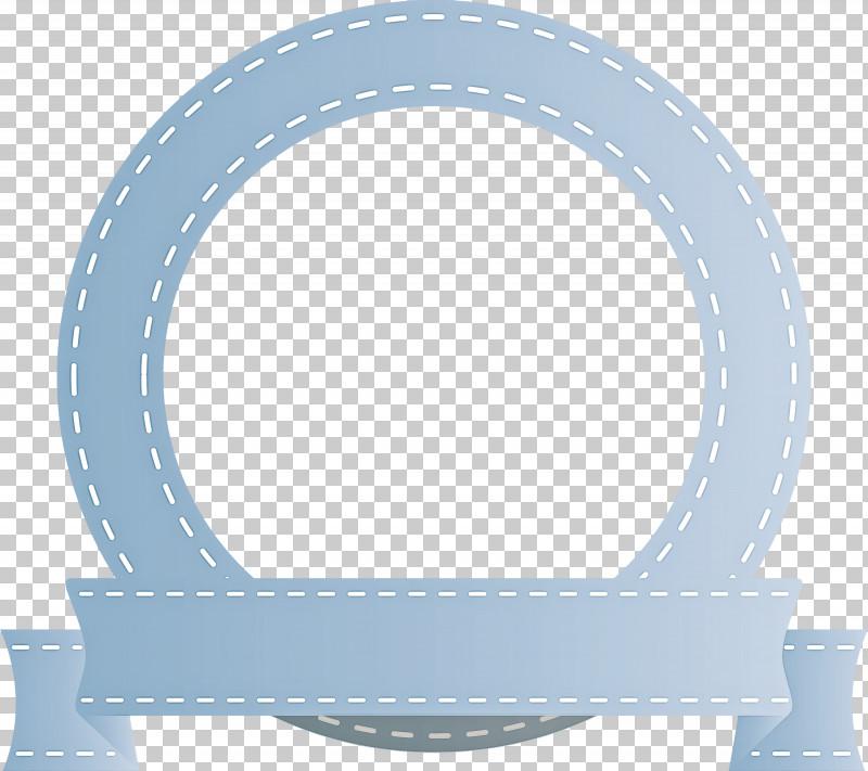 Emblem Ribbon PNG, Clipart, Circle, Emblem Ribbon Free PNG Download