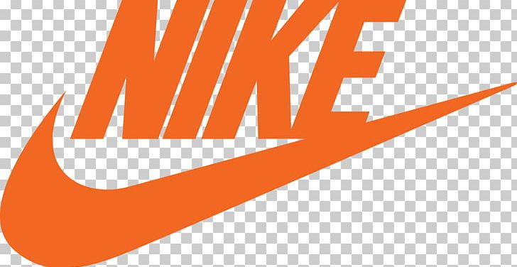 Logo Brand Nike Swoosh White Png Clipart Angle Area Brand Color